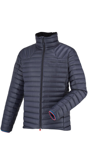 Millet Trilogy Synthesis Down Jacket Men saphir